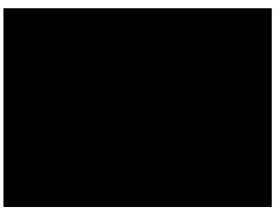 BS464 Thimbles Diagram