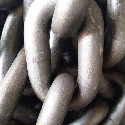 EN818-2 Link Chains