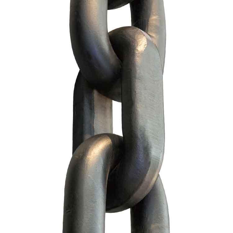 Link Chains OEM