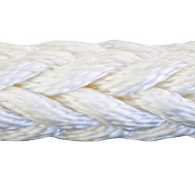 12 Strands Nylon Rope|Mooring Rope|Winch Rope|Lifting Rope