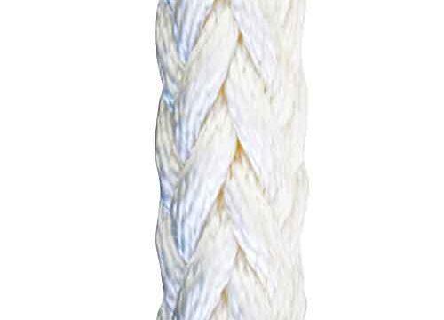 12 Strands Polyester Rope|12-Strand Polyester |Arborist Rope
