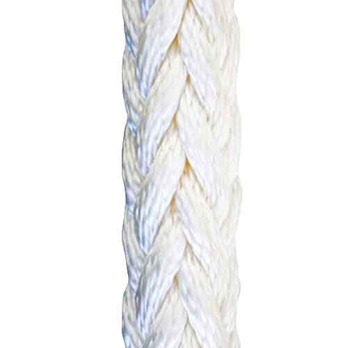 12 Strands Polyester Rope