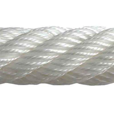 6 Strands Nylon Rope Polyamide Rope PA Rope Twist Rope