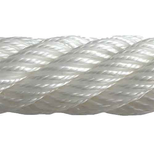 6 Strands Nylon Rope