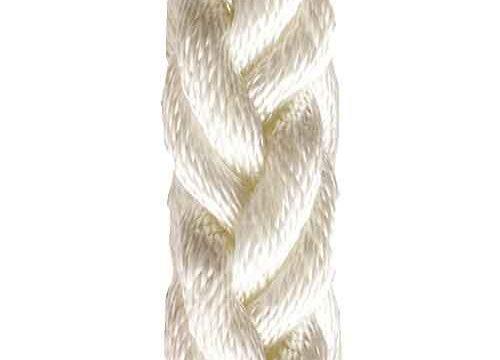 8 Strands Polyester Rope|Dacron/Terylene/ Trevira Rope