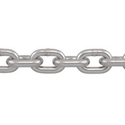 Stainless Steel DIN766 Chains|Lifting Chain|Windlass Anchor Chain