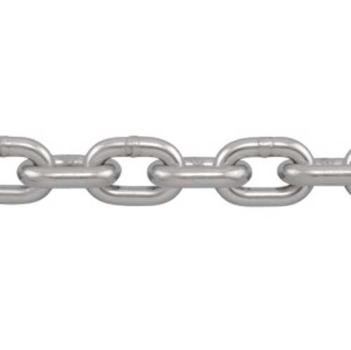 Stainless Steel DIN766 Chains