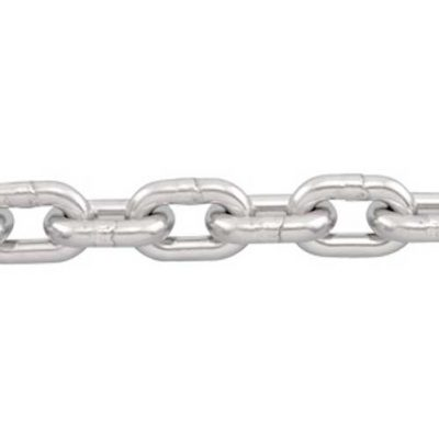 Stainless Steel Anchor Chain|Windlass Chain|Calibrated Chain