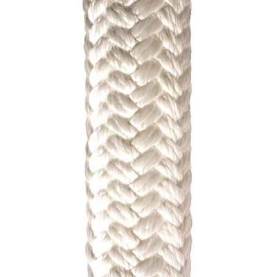 Double Braid Polyester Rope|Polyester Double Braid Yacht Rope