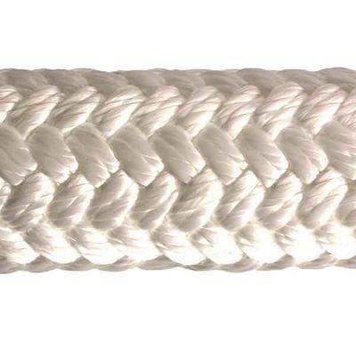 Double Braid Nylon Rope Double Braided Nylon Line