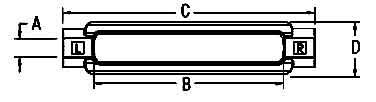 open turnbuckle body diagram