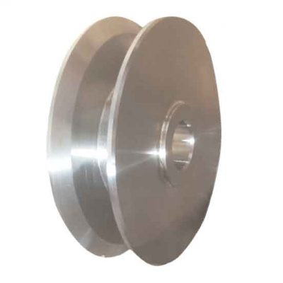 Stainless Steel Cable Sheave|Wire Rope Sheaves