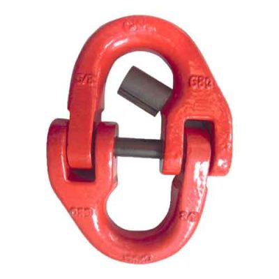 G80 European Type Connecting Link | EN1677-1 Hammerlock